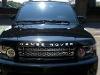 Foto Range Rover Sport 12