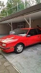 Foto Chrysler Shadow 2p GTS Tipico 5vel Turbo