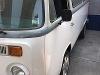 Foto Volkswagen Combi Panel