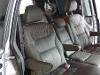 Foto Camioneta 7 pasajeros -09