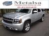 Foto Metalsa Remata Chevrolet Suburban 2014 Ltz...