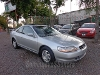 Foto Honda Accord Coupe EX 2000