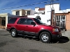 Foto Ford Expedition XLT 2006