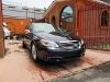 Foto Chrysler 200 2012 26588