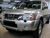 Foto Nissan Frontier 4x4 2.8 TDi XE Cabina Doble...