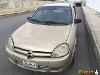 Foto Chevrolet Chevy Hatchback 2004