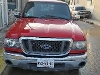 Foto Ford Ranger limited 4 puertas 2006