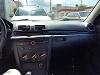 Foto Mazda 3 Familiar 2008