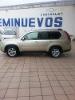 Foto Xtrail De Nissan Comoda, Confortable Y Economica