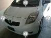 Foto Toyota yariz recibiria carro menor precio -07