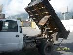 Foto Vendo camion ram 3500 95 de volteo