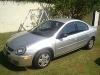 Foto 2005 Dodge Neon 2.0 en Venta