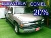 Foto Chevrolet Suburban, Piel, 7 Pasajeros,...