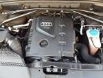 Foto Audi Q5 2010 96000