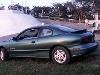 Foto Chevrolet Otro Modelo Sedán 1999