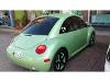 Foto Excelente 2003 vw beetle 1.8 turbo titulo limpio