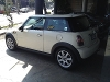 Foto Mini Cooper Hatchback 2010