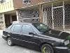 Foto Volkswagen Jetta Familiar 1999