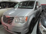 Foto Chrysler Town & Country 2010 54000