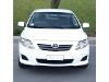 Foto Toyota corolla 2009 standar electrico impecable...