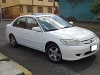 Foto Honda Civic 2005