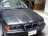 Foto BMW Serie 3 1998 191000