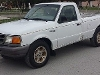 Foto Ford Ranger 4 CILINDROS 1996