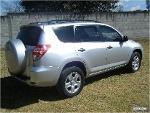 Foto Toyota rav4 2009 importado 12,400 dlls
