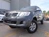 Foto Toyota Hilux Doble Cabina SR 2013 en Pachuca,...