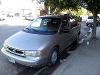 Foto Windstar 95 Ford