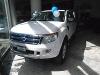 Foto 2015 Ford Ranger limited en Venta