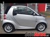 Foto SMART Fortwo 2p 1.0 cabriolet passion 2014