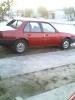 Foto Chevrolet Cavalier 1992