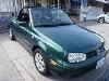 Foto Volkswagen Cabriolet Convertible GLS 2P - lagos...