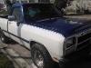 Foto Dodge ram pick up unica 91