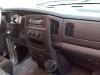 Foto Ram slt 1500 plata 4 puertas aut r20 -02