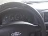 Foto Ford Explorer Vesión XLT 3 Filas de Asientos V6
