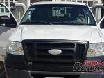 Foto Ford F 150 2008