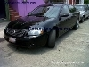 Foto Nissan altima exclusive 2005, Coatzacoalcos
