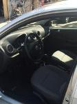 Foto Bonito Gol sedan 4 puertas 10