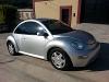 Foto Turbo diesel beatle 4cilindros es Standard...