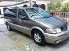 Foto Pontiac Montana Minivan 2002