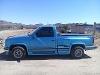 Foto Chevrolet Silverado 1990