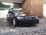 Foto BMW Serie 3 2009 61000