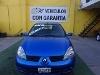 Foto Renault Clio 2009 65000