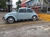 Foto Volkswagen Sedan 2p 4vel Ultima Edicion CD