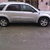 Foto Chevrolet Equinox 2005 - negociable se...
