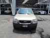 Foto Ford Escape XLS 4x2 2007 en Iztacalco, Distrito...