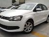 Foto Volkswagen Vento 2014 25096