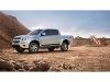Foto Chevrolet Colorado 2014 -Precios, Versiones y...